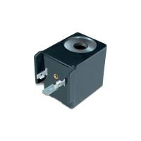 Катушка для елекроклапана OLAB TS 7000 BH 1/4 Silter
